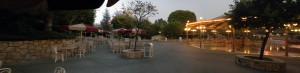 Carnation Plaza
