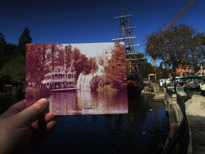 2013-Photoland: Yestertwain