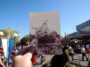 Photoland: Twin Peaks 1