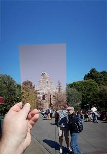 Photoland: Twin Peaks 2