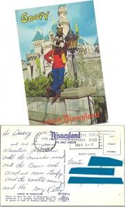 2014_0220_postcard_02c