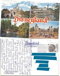 2014_0220_postcard_02d