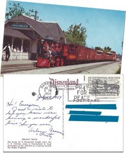 2014_0220_postcard_04b