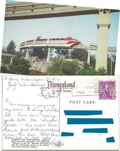 2014_0220_postcard_04c