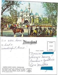 2014_0221_postcard_06a