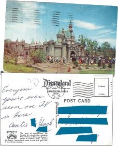 2014_0221_postcard_06c