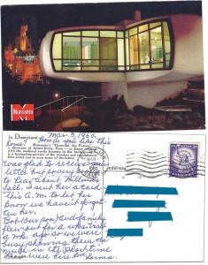 2014_0221_postcard_07b