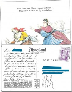 2014_0221_postcard_Freud