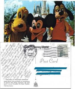 2014_0222_postcard_08c