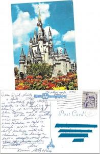 2014_0222_postcard_08d