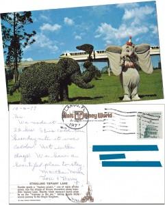 2014_0222_postcard_09a