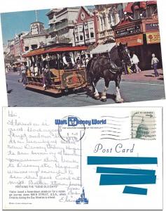2014_0222_postcard_09c