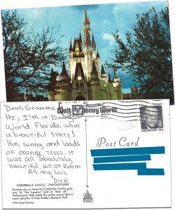 2014_0222_postcard_10c