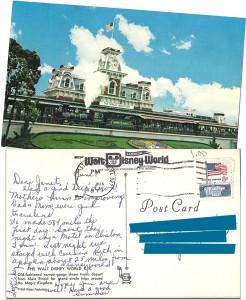 2014_0222_postcard_11b