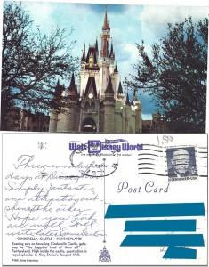 2014_0222_postcard_11d