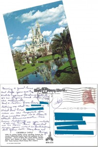 2014_0222_postcard_12a