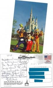 2014_0222_postcard_12c