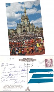 2014_0222_postcard_12d