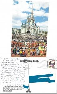 2014_0222_postcard_13c