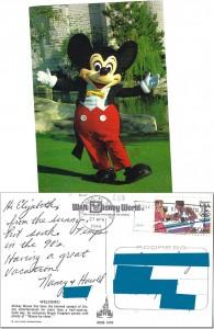 2014_0222_postcard_13d