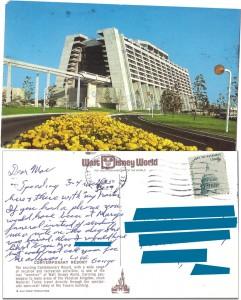 2014_0222_postcard_14b