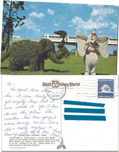 2014_0222_postcard_14d