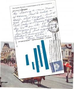 2014_0222_postcard_15c
