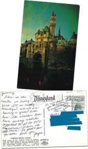 2014_0222_postcard_16b
